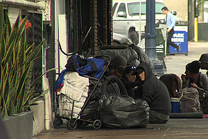 Local Leaders: House GOP Tax Plan Could Exacerbate Homelessness
