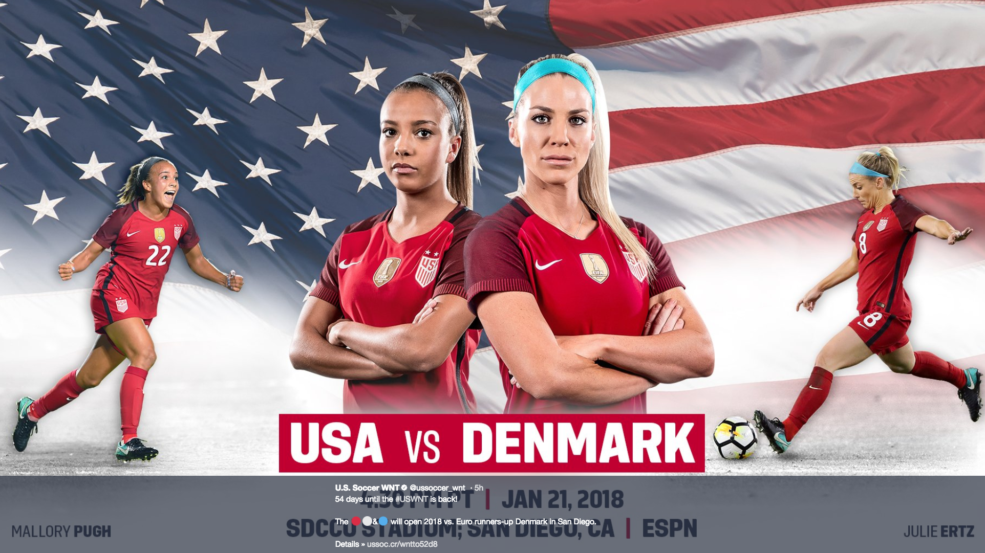 us women's soccer team to kick off 2018 schedule in san diego | kpbs
