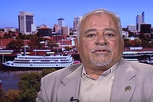 Assemblyman Rocky Chavez Running To Replace Congressman D...