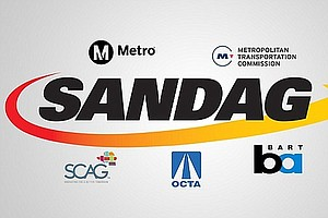 SANDAG To Hold Public Forums To Find New Executive Director