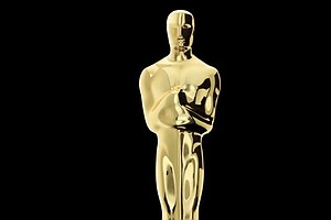 Horrors! Oscar Gives Well-Deserved Attention To Genre Films