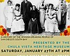 'Fronterizos' Captures South Bay History Through Family S...