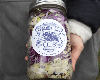 Tease photo for Festival Celebrates Fermented Food An...