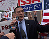 Roundtable: Issa Bows Out, DACA Dealmaking, State Of The ...