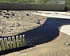 Feds Facing Lawsuit Over Cross-Border Sewage Spills In Sa...