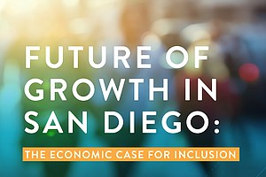 San Diego Businesses Point To Looming Economic 'Pain Points'
