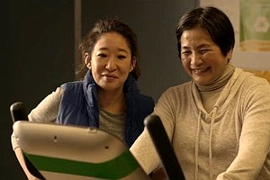 Women Dominate 8th Annual San Diego Asian Film Festival S...