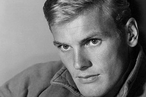 Podcast Episode 148: Remembering Tab Hunter