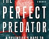 Tease photo for San Diego Scientist Finds 'Perfect Pr...