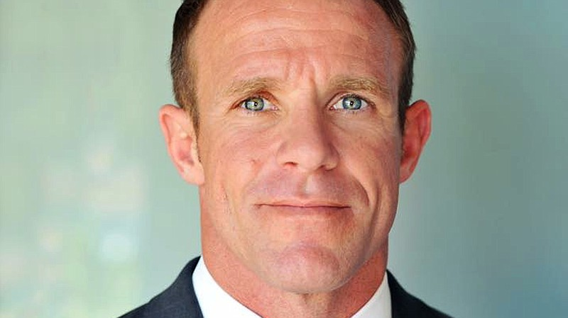 Roundtable: Navy SEAL War Crimes Trial Delayed