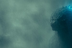 More Monsters Make A Better 'Godzilla' Sequel