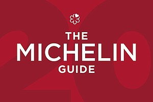 San Diego Is Now Home To A Michelin-Starred Restaurant