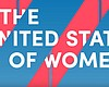Tease photo for The United State Of Women Looks To Br...