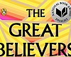 Tease photo for 'The Great Believers' Author Rebecca ...