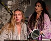 Tease photo for OnStage Playhouse Brings 'Carrie: The...