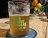 Tease photo for Only Here Podcast: Craft Beer Born Fr...