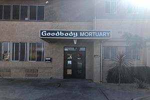 City Heights Mortuary Featured In San Diego's Asian Film Festival