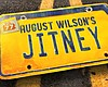 Tease photo for August Wilson's 'Jitney' Depicts The ...
