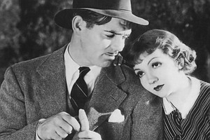 Screwball Comedies Provided Escape During The Great Depression And Make Good ...