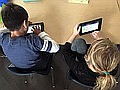 Will Distance Learning Make The Grade In San Diego Schools?