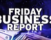 Tease photo for Business Report: Money Dries Up For S...