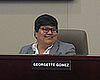 Tease photo for Georgette Gomez Defends City Budget