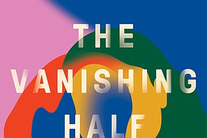 Oceanside Native Brit Bennett Discusses Her New Novel, 'The Vanishing Half'