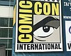 Tease photo for Comic-Con@Home Launches Next Week