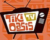 Tease photo for Tune In To Tiki Oasis TV, The Virtual...