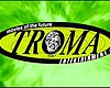 Tease photo for Cinema Junkie Podcast 201: Troma Ente...