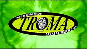 Cinema Junkie Podcast 201: Troma Entertainment 'Disrupting Media For 45 Years'