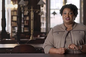 'All In' Documentary Examines Voter Suppression