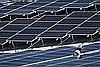 Tease photo for Is California's Carbon-Free Energy Pl...