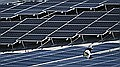 Is California's Carbon-Free Energy Plan Aggressive Enough?