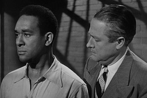 'Native Son' Newly Restored, Uncensored Now Streaming