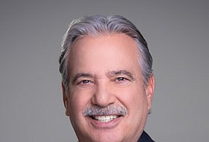 KPBS General Manager Tom Karlo Announces Retirement After 12 Years At The Helm