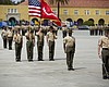 Tease photo for Closing Marine Boot Camp In San Diego...