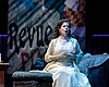 Tease photo for San Diego Opera Stages Drive-In 'La B...