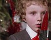Tease photo for Shudder Offers A Holly 'Gialli' Chris...