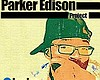 """Tease photo for Parker Edison and KPBS announce """"The ..."""