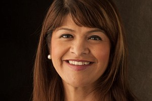 San Ysidro Health Leader Reflects On Impacts Of COVID-19 Pandemic On Community