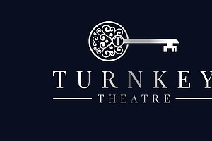 Turnkey Theatre Debuts Interactive Audio Play 'Homecoming'