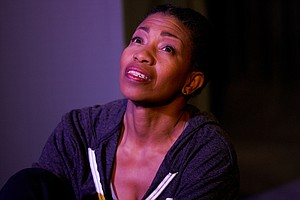 OnStage Playhouse Returns To Live Performances With 'Sheepdog'
