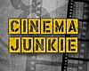 """Movies are Back and so is KPBS' """"Cinema Junkie"""" Podcast"""