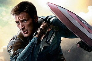 Cinema Junkie Episode 211: Critical Thinking And The Marvel Cinematic Universe