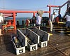 Tease photo for San Diego Researchers Help Find Long ...