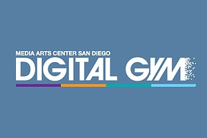 Digital Gym Cinema Will Reopen At New Downtown Location