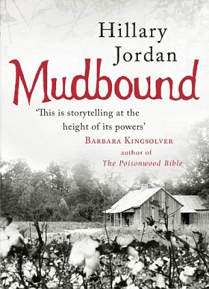 Mudbound book cover