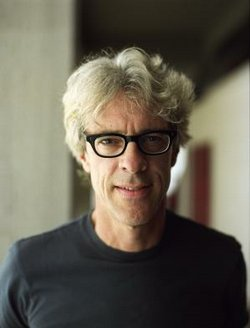 Stewart Copeland comes to La Jolla SummerFest for the world premiere of his latest composition for percussion.  It was written during the reunion tour of The Police.