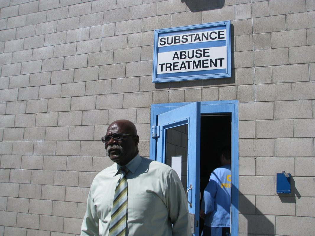 prison abuse Are you in need of a prison abuse lawyer if you or your loved ones are in jail, it does not mean that they aren't entitled to their rights.